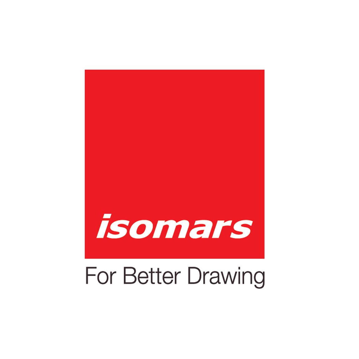 ISOMARS