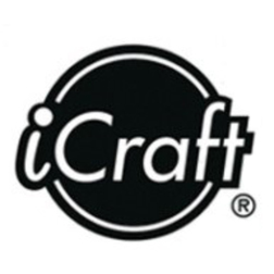 iCraft