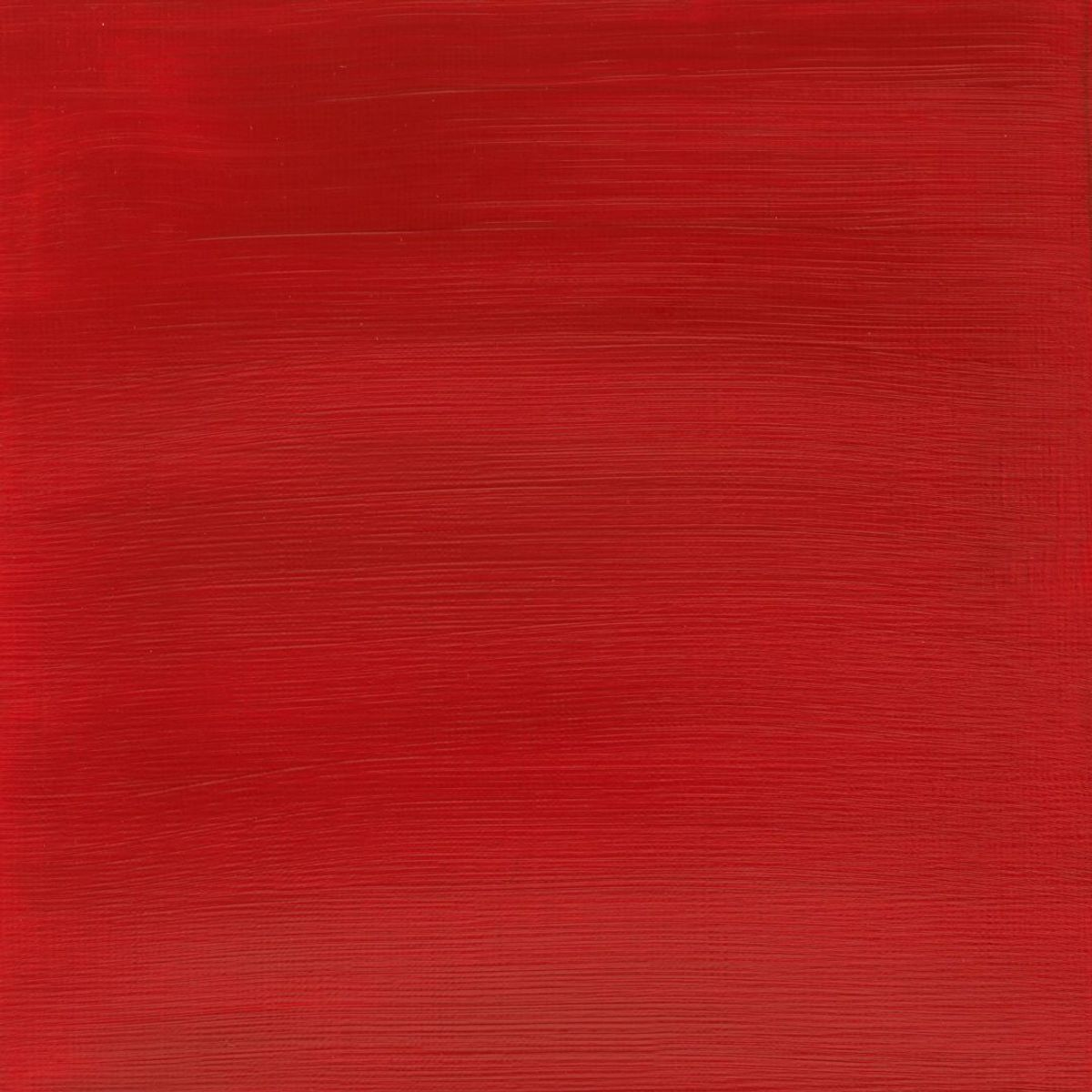 WINSOR AND NEWTON GALERIA ACRYLIC COLOUR - TUBE OF 60 ML - CADMIUM RED HUE (095)