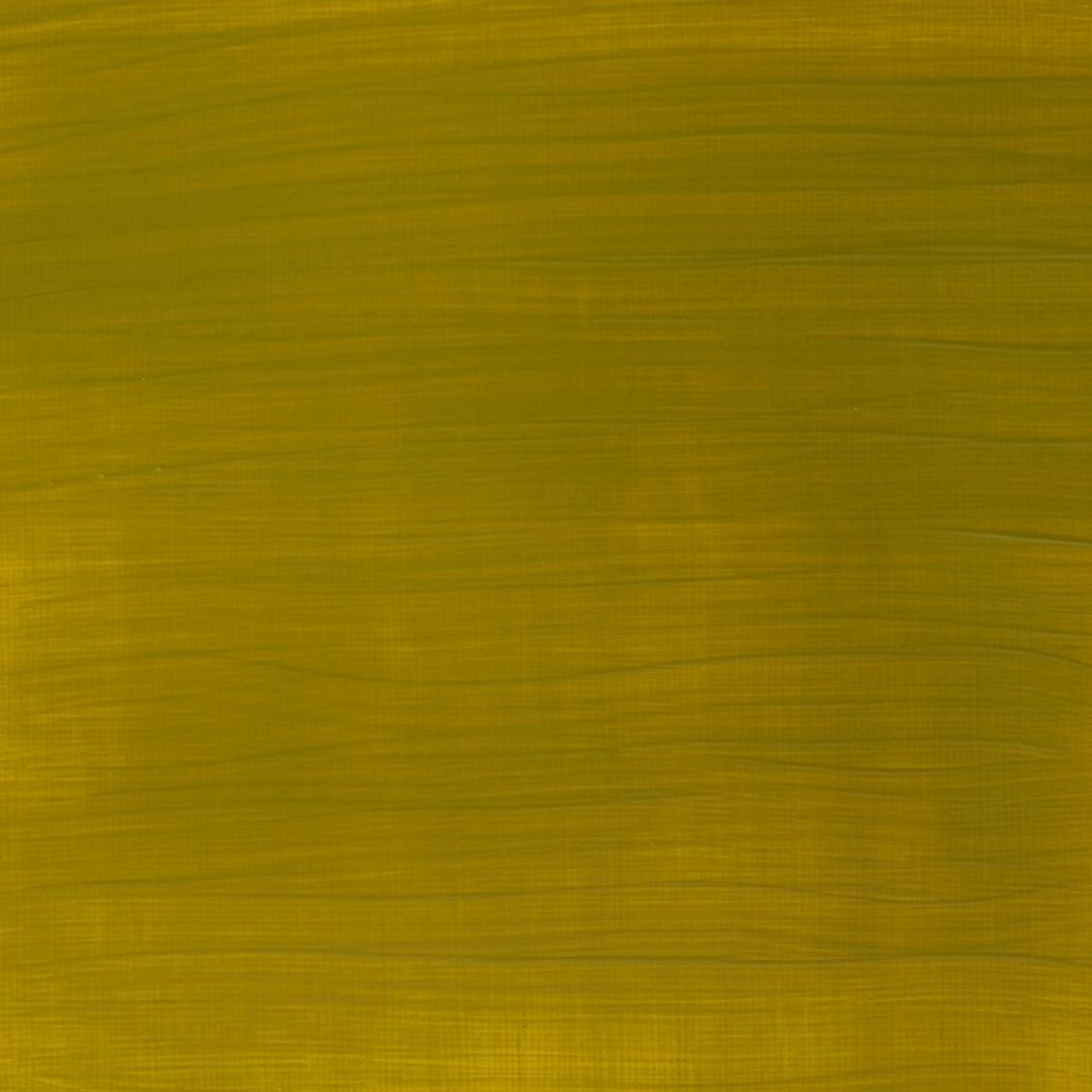 WINSOR AND NEWTON GALERIA ACRYLIC COLOUR - TUBE OF 60 ML - GREEN GOLD (294)