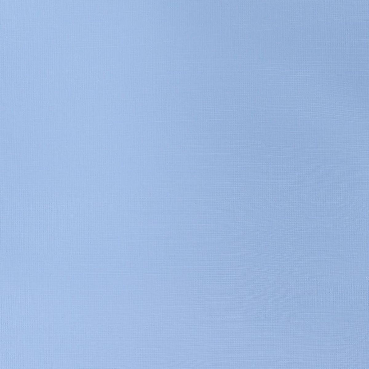 WINSOR AND NEWTON GALERIA ACRYLIC COLOUR - TUBE OF 60 ML - POWDER BLUE (446)