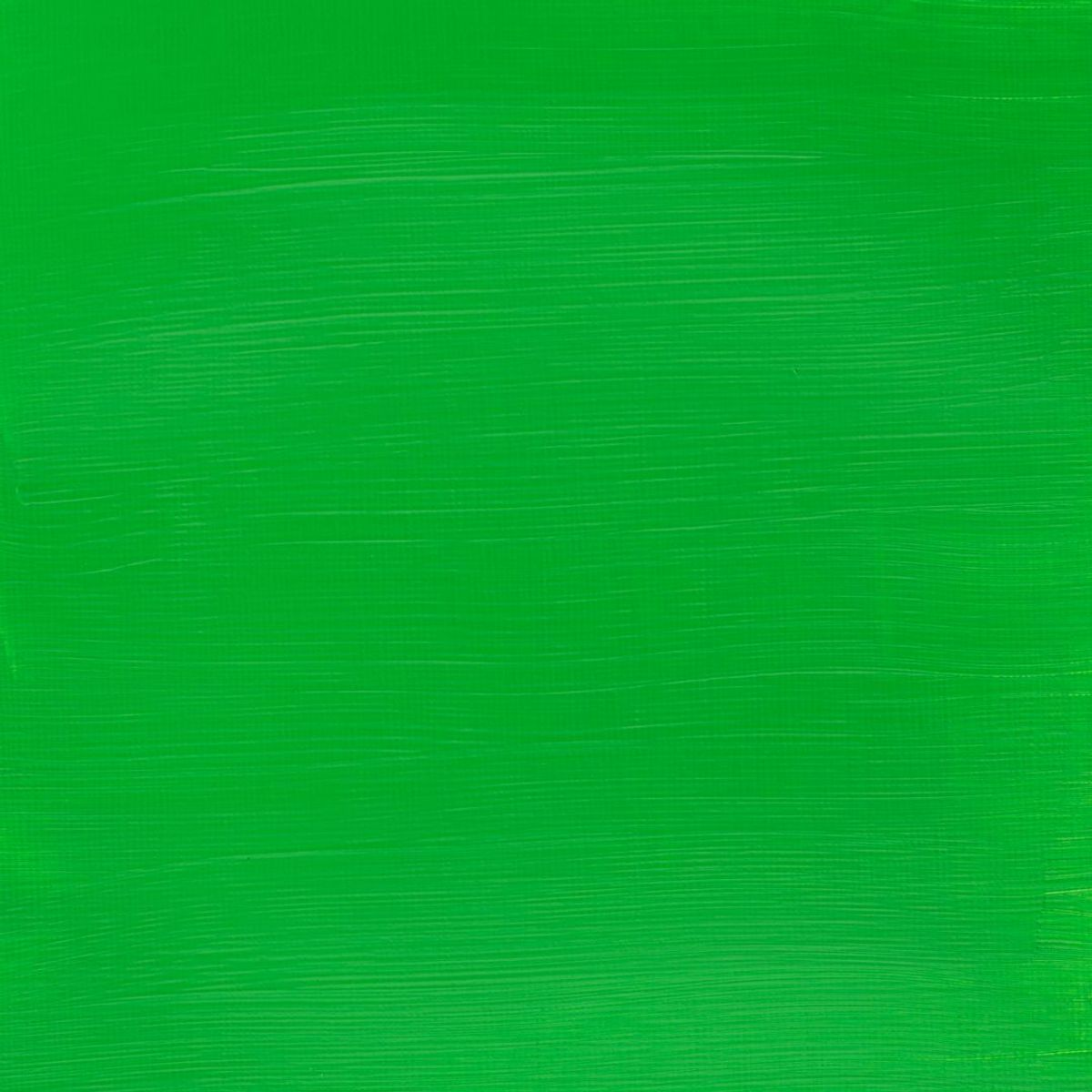 WINSOR AND NEWTON GALERIA ACRYLIC COLOUR - TUBE OF 60 ML - PERMANENT GREEN LIGHT (483)