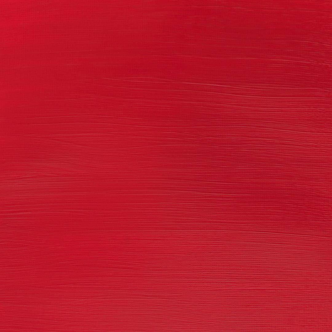 Winsor & Newton Galeria Acrylic Colour - Tube of 60 ML - Process Magenta (533)