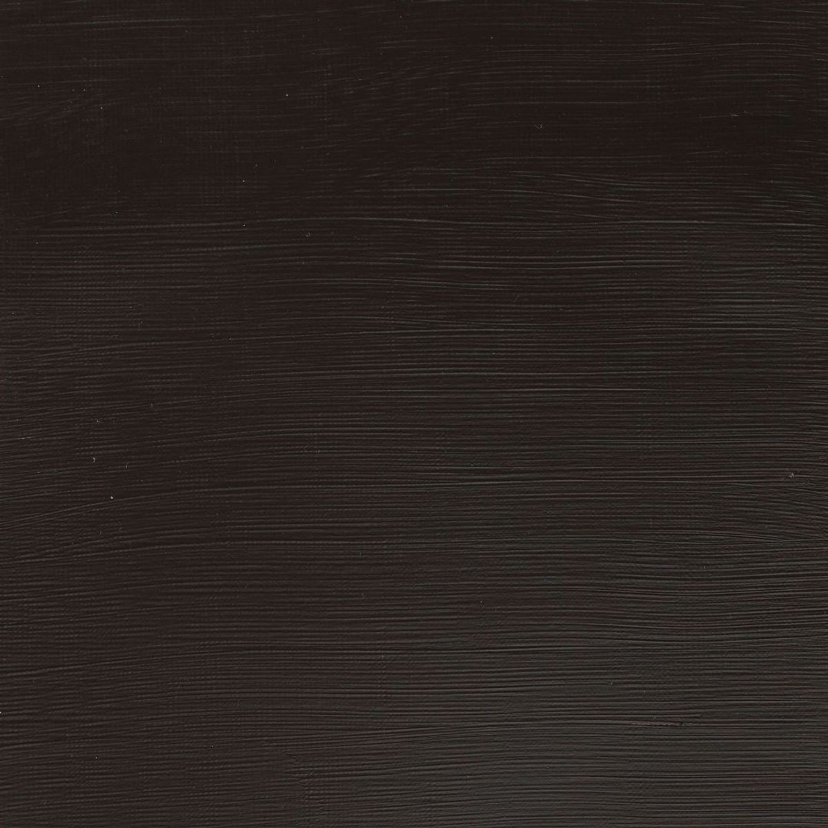 WINSOR AND NEWTON GALERIA ACRYLIC COLOUR - TUBE OF 60 ML - VANDYKE BROWN (676)